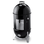 Weber-Smokey-Mountain-CookerY-47-cm-savustusgrilli