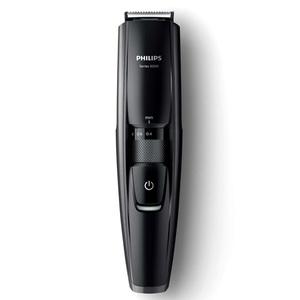 Philips BT5200 16 partatrimmeri 0 8d8ca02437