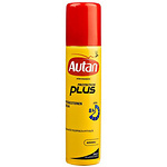 Autan-Protection-Plus-aerosoli--100ml