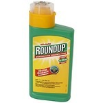 Roundup-tiiviste-540ml