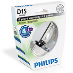 Philips-LongerLife-D1S-12V35W