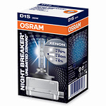 Osram-Night-Breaker-70-Xenon-D1S-12-V--35-W