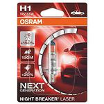 Osram-Night-Breaker-Laser-H1-polttimo-150-12V--55W