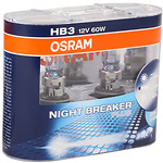 HB3-polttimopari-Osram-Night-Breaker-Plus-90-12V