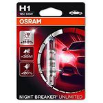 Osram-Night-Breaker-Unlimited-H1-polttimo-110-12V
