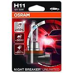 Osram-Night-Breaker-Unlimited-H11-polttimo--110-12V