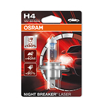 Osram-Night-Breaker-Laser-130--H4-polttimo-12-V