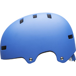 Bell-Local-force-blue-pyorailykypara-55-59-cm