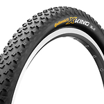 Continental-X-king-60-584-275-x-24-ProTection-ulkorengas