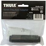Thule-Thule-OutRide-561-15mm-thru-axle-adapter