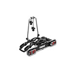 Thule-EuroRide-2bike-13-pin
