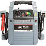 MTX-Automotive-apukaynnistin-1224V