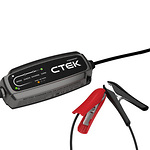 CTEK-PowerSport-CT5-MP-yllapitolaturi