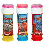 Saippuakuplis--Cars-175ml