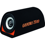 Ground-Zero-Iridium-GZIB-80PT-8-koteloitu-subwoofer