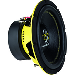 Ground-Zero-GZRW-30XSPL-D1-Radioactive-SPL-subwoofer-12