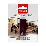 Maxell-USB--muistitikku--32GB