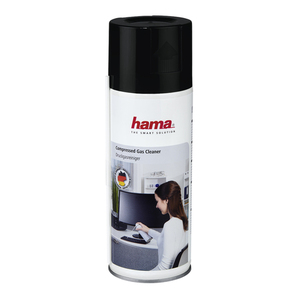 47-6765 | HAMA Paineilma 400ml