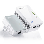 TP-LINK-TL-WPA4220KIT-powerline-adapterit-2kpl