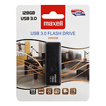 Maxell-USB--muistitikku-128GB-USB-30