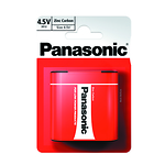Panasonic-45V-Paristo