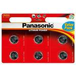 Panasonic-CR2032-x-6-nappiparisto