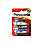 Panasonic-Pro-Power-DR20-Paristo-2kpl