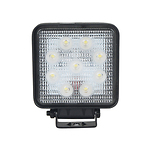 LED-Work-light-27W-9-X-3-W-Epistar-flood