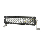 Led-Vision-Light-Bar-135-72W-24-x-3-W-Osram-combo