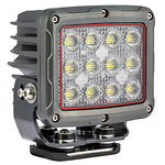 LED-tyovalo-10-30-V-8x10-W-teholed