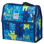 Pack-It-Mini-Cooler-Monster-24l