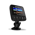Raymarine-Dragonfly-4DVS-DownVisionCHIRP-kaikuluotain