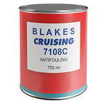 Blakes-Cruising-green-075-L