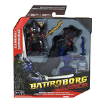 Battroborg-Warrior-figuuri