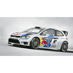 Nikko-VW-Polo-WRC-RC--auto