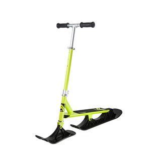 Stiga Snow Kick Free Vihreä 53-2023 b3c7bfc138
