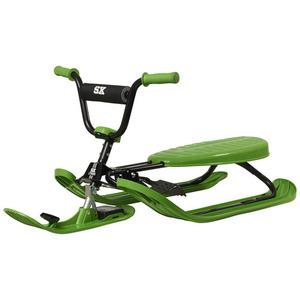 Stiga Snow Racer SX Pro 53-2024 1b2078374b
