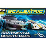 Scalextric-Continental-Sports-Cars-autorata
