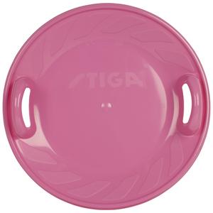 Stiga Twister liukuri Pinkki 53-2329 4670fe8bd0