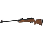 Gamo-Hunter-440-IGT-ilmakivaari-45-mm