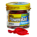 Berkley-PowerBait-honey-toukat-punainen