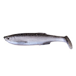 Savage-Gear-3D-Bleak-Paddle-Tail-kalajigi-10cm-8g-vari-01---5-kpl