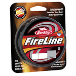 Berkley-Fireline-kuitusiima-039mm-250m-smoke