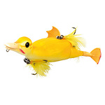 Savage-Gear-3D-Suicide-Duck-haukiviehe-105-cm-28-g-Yellow