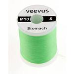 Veevus-Stomach-Thread-medium-flgreen-sidontalanka