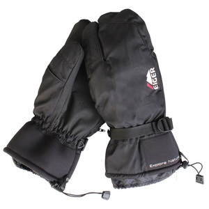 55-00367 | Eiger Xtreme Winter Glove lämpökintaat koko XL