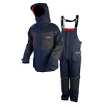Imax-Arx-20-Ice-Thermo-Suit-lampopuku