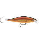 Rapala-Shadow-Rap-Shad-09-9-cm12-g