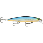 Rapala-Shadow-Rap-11-11-cm13-g