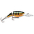 55-00803 | Rapala Jointed Shad Rap 09 9cm P
